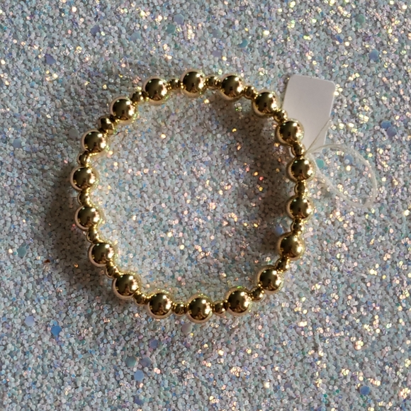 Hand Crafted Jewelry - Ankle Bracelet